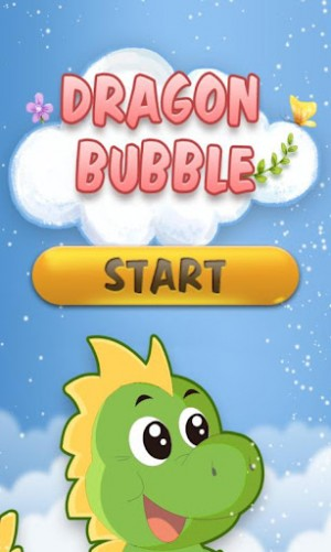 Dragon Bubbles Free Download