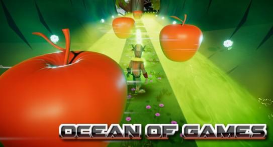 Draid-Free-Download-3-OceanofGames.com_.jpg