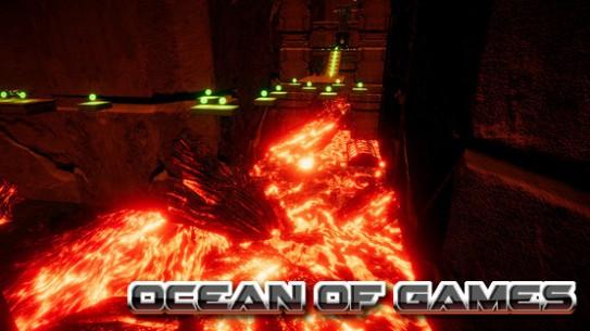 Draid-Free-Download-4-OceanofGames.com_.jpg