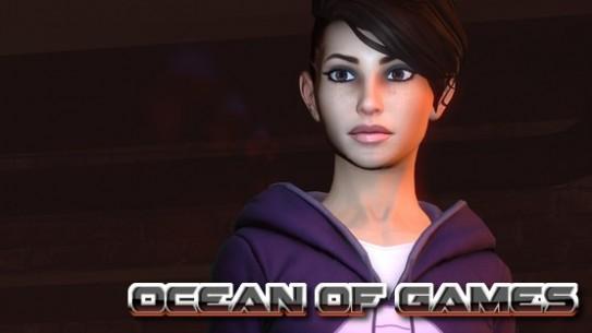Dreamfall-Chapters-Book-Two-Rebels-FLT-Free-Download-4-OceanofGames.com_.jpg