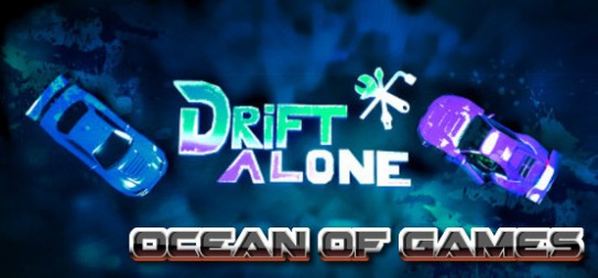 Drift-Alone-PLAZA-Free-Download-1-OceanofGames.com_.jpg