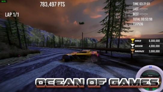 Drift-Alone-PLAZA-Free-Download-2-OceanofGames.com_.jpg