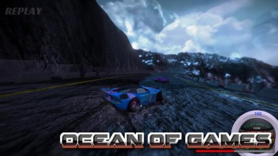 Drift-Alone-PLAZA-Free-Download-4-OceanofGames.com_.jpg