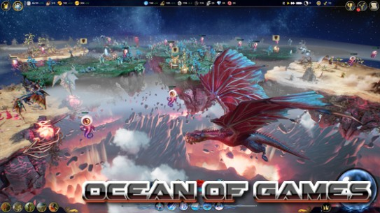 Driftland-The-Magic-Revival-Big-Dragon-Free-Download-4-OceanofGames.com_.jpg