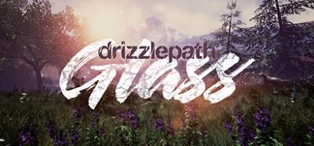 Drizzlepath Glass Free Download