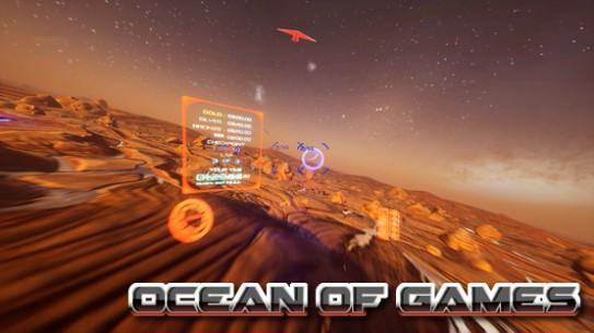 Drone-Spektra-Free-Download-1-OceanofGames.com_.jpg