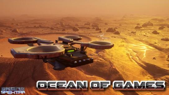 Drone-Spektra-Free-Download-2-OceanofGames.com_.jpg