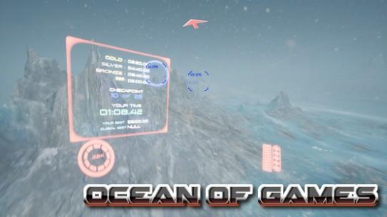 Drone-Spektra-Free-Download-4-OceanofGames.com_.jpg