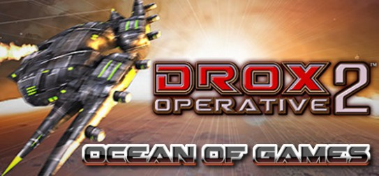 Drox-Operative-2-Early-Access-Free-Download-1-OceanofGames.com_.jpg