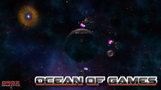 Drox-Operative-2-Early-Access-Free-Download-2-OceanofGames.com_.jpg