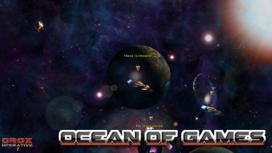 Drox-Operative-2-Early-Access-Free-Download-3-OceanofGames.com_.jpg