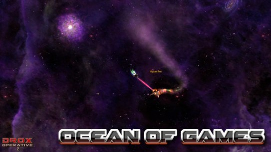 Drox-Operative-2-Early-Access-Free-Download-4-OceanofGames.com_.jpg
