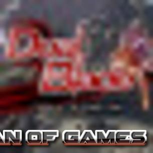 Dual-Blade-Battle-of-The-Female-Ninja-PLAZA-Free-Download-1-OceanofGames.com_.jpg