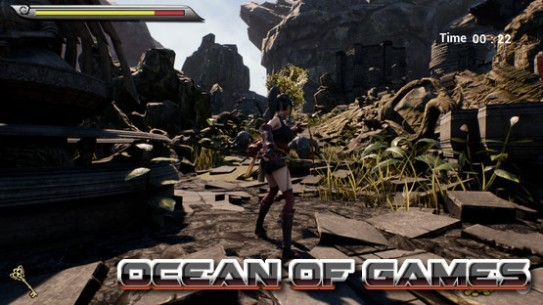 Dual-Blade-Battle-of-The-Female-Ninja-PLAZA-Free-Download-3-OceanofGames.com_.jpg