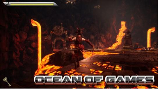 Dual-Blade-Battle-of-The-Female-Ninja-PLAZA-Free-Download-4-OceanofGames.com_.jpg