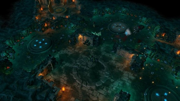 Dungeons 3 An Unexpected Free Download