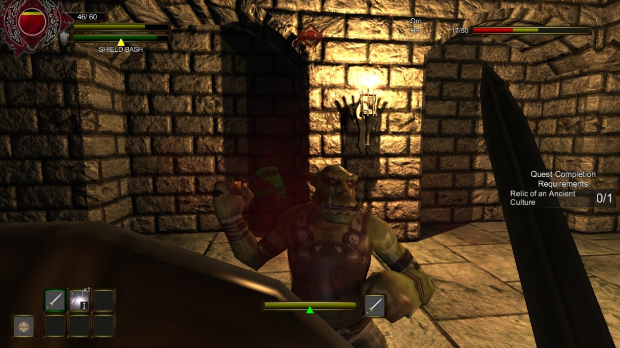 dungeons-darkness-download-for-free