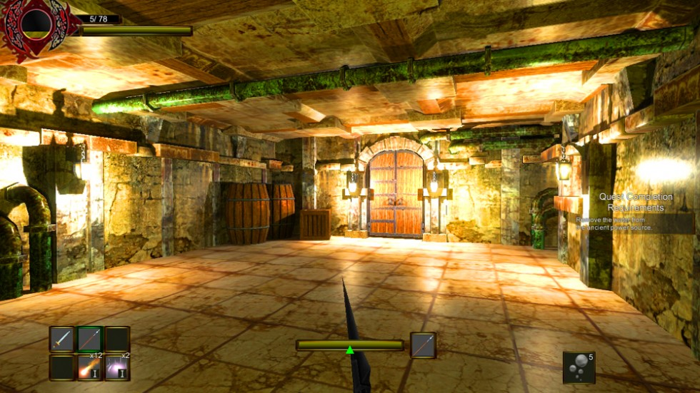 dungeons-darkness-features
