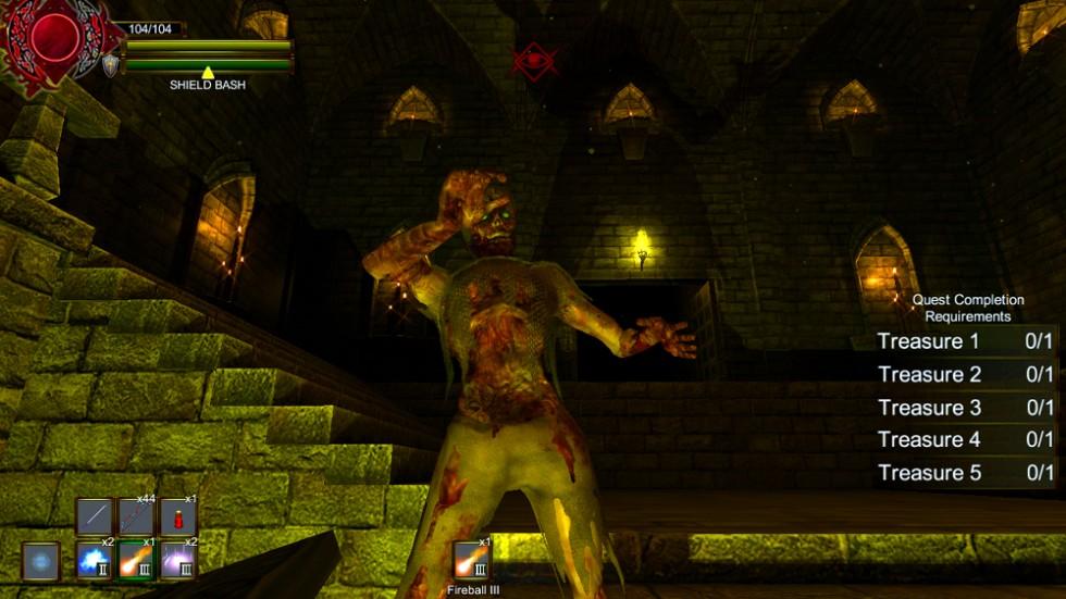 dungeons-darkness-setup-free-download