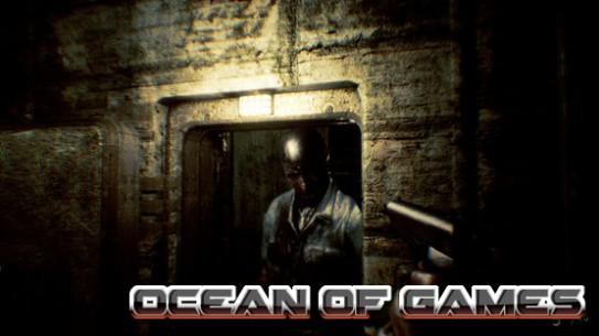 Ebola-Free-Download-3-OceanofGames.com_.jpg