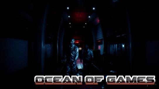 Ebola-Free-Download-4-OceanofGames.com_.jpg