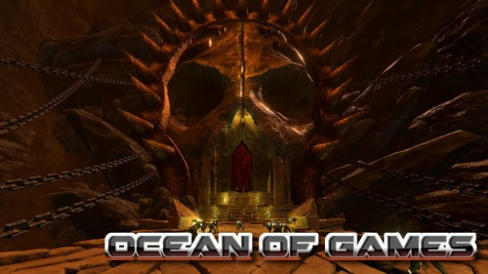 ELDERBORN-CODEX-Free-Download-2-OceanofGames.com_.jpg