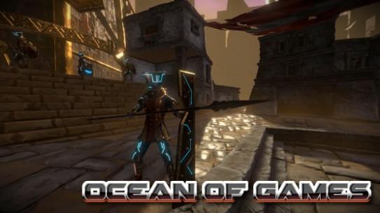 ELDERBORN-CODEX-Free-Download-3-OceanofGames.com_.jpg