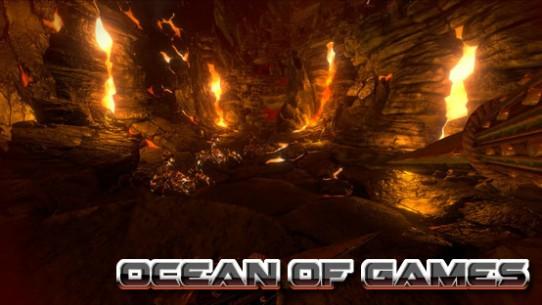 ELDERBORN-CODEX-Free-Download-4-OceanofGames.com_.jpg