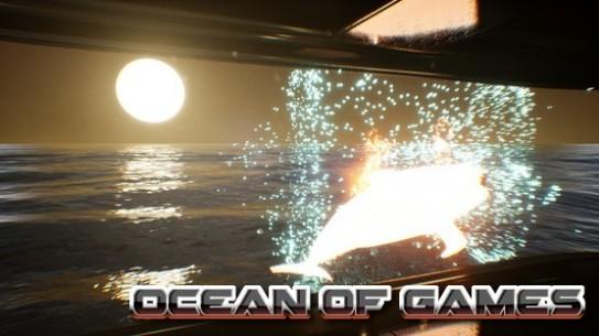 ELEA-HOODLUM-Free-Download-1-OceanofGames.com_.jpg