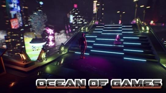 ELEA-HOODLUM-Free-Download-2-OceanofGames.com_.jpg