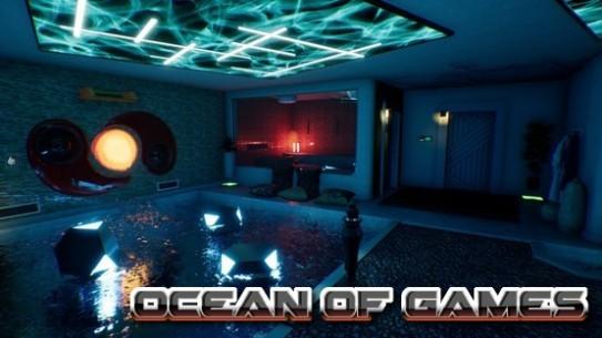 ELEA-HOODLUM-Free-Download-3-OceanofGames.com_.jpg