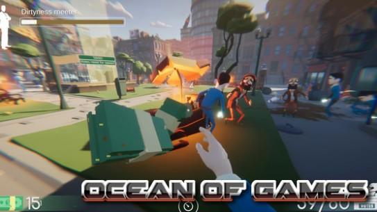 Election-Simulator-PLAZA-Free-Download-2-OceanofGames.com_.jpg