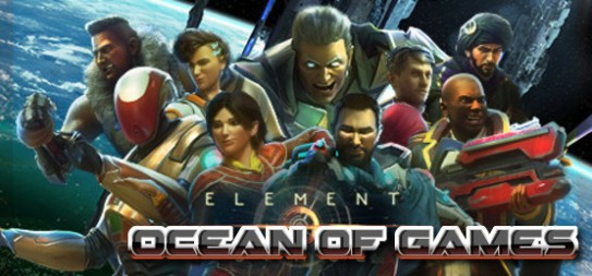Element-Space-Enhanced-Edition-SKIDROW-Free-Download-1-OceanofGames.com_.jpg