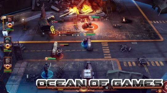 Element-Space-Enhanced-Edition-SKIDROW-Free-Download-2-OceanofGames.com_.jpg