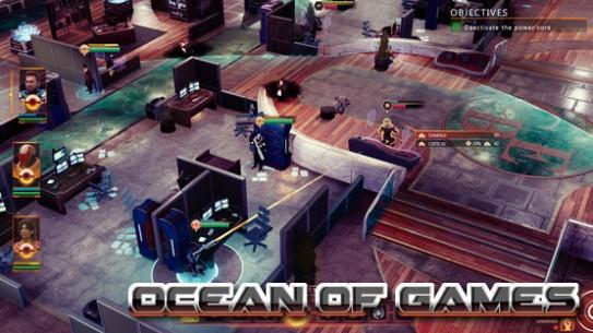 Element-Space-Enhanced-Edition-SKIDROW-Free-Download-3-OceanofGames.com_.jpg