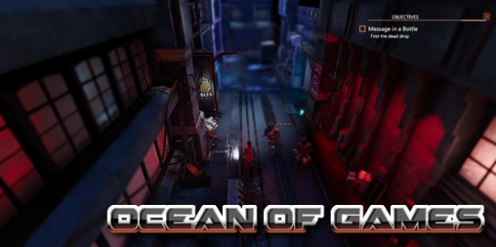 Element-Space-Enhanced-Edition-SKIDROW-Free-Download-4-OceanofGames.com_.jpg