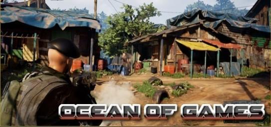 Elite-Battle-Rio-PLAZA-Free-Download-3-OceanofGames.com_.jpg