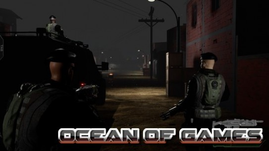 Elite-Battle-Rio-PLAZA-Free-Download-4-OceanofGames.com_.jpg