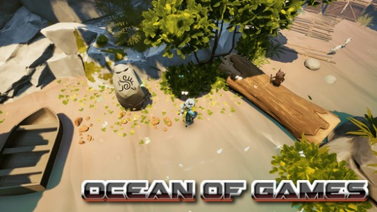 Elli-PLAZA-Free-Download-2-OceanofGames.com_.jpg