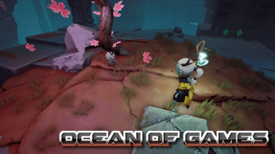Elli-PLAZA-Free-Download-3-OceanofGames.com_.jpg