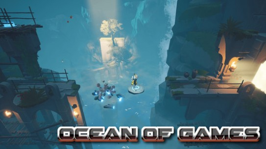 Elli-PLAZA-Free-Download-4-OceanofGames.com_.jpg