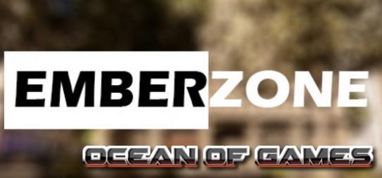 EMBERZONE-PLAZA-Free-Download-1-OceanofGames.com_.jpg