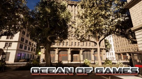 EMBERZONE-PLAZA-Free-Download-2-OceanofGames.com_.jpg