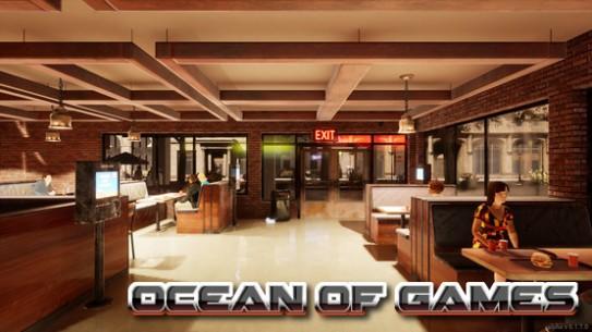 EMBERZONE-PLAZA-Free-Download-3-OceanofGames.com_.jpg