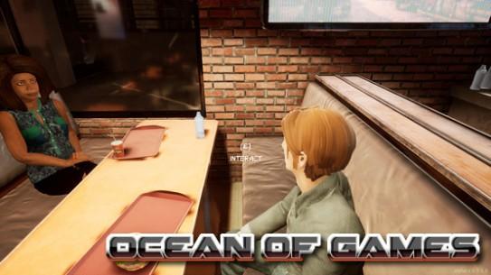 EMBERZONE-PLAZA-Free-Download-4-OceanofGames.com_.jpg