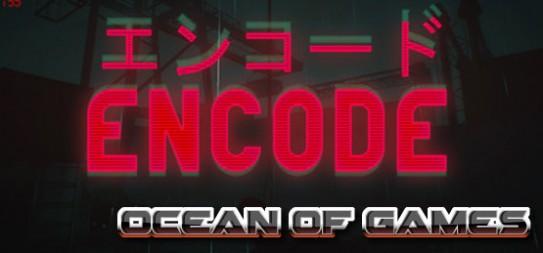 ENCODE-PLAZA-Free-Download-1-OceanofGames.com_.jpg