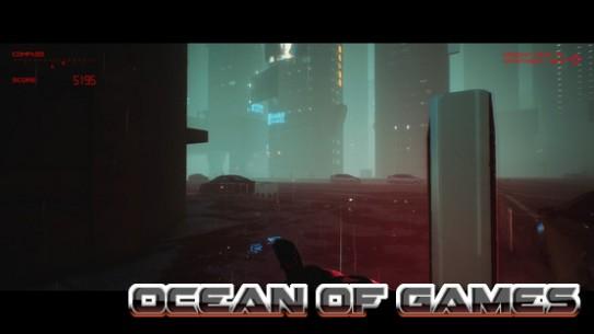 ENCODE-PLAZA-Free-Download-2-OceanofGames.com_.jpg