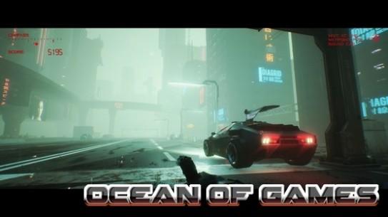 ENCODE-PLAZA-Free-Download-3-OceanofGames.com_.jpg