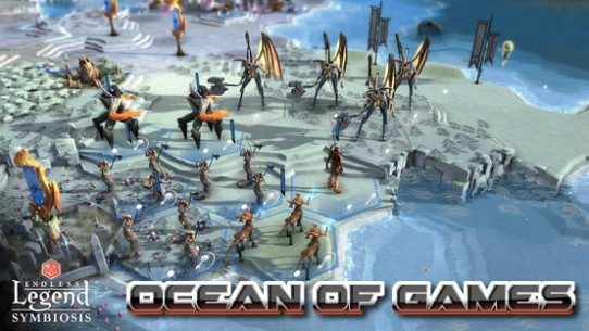 Endless-Legend-v1.8.2-PLAZA-Free-Download-2-OceanofGames.com_.jpg