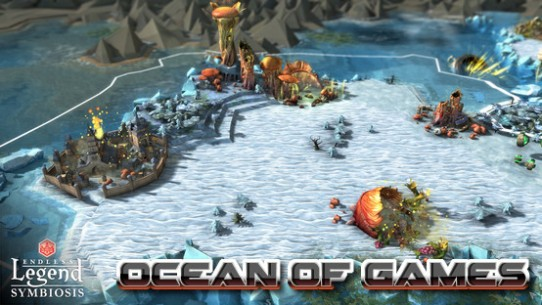 Endless-Legend-v1.8.2-PLAZA-Free-Download-4-OceanofGames.com_.jpg